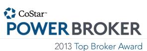 power-broker-2013