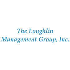 The Loughlin Management Group, Inc.