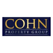 Cohn Property Group