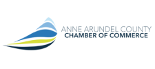 AA County Chamber of Commerce