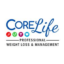 Core Life