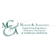 Messick & Associates