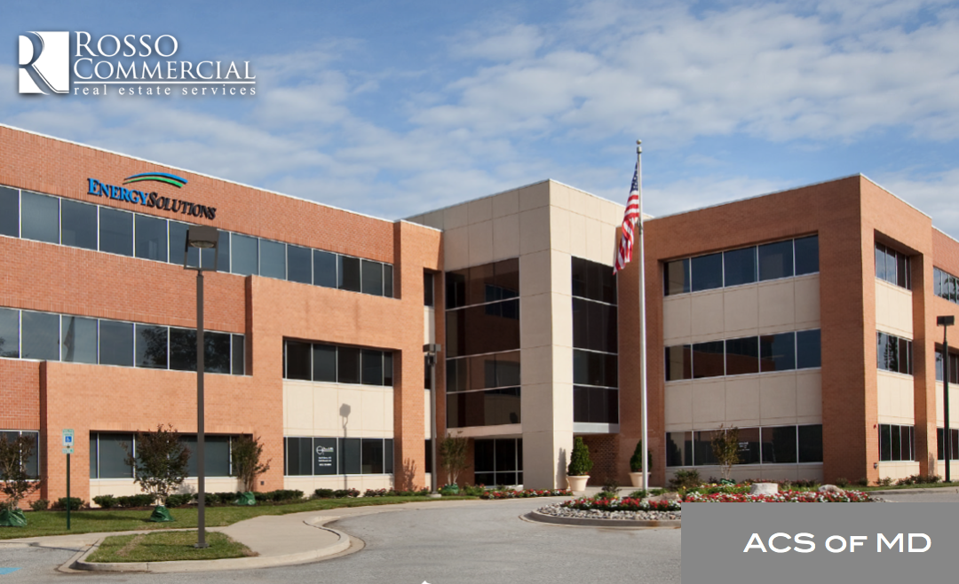 Arthritis Care Specialists of MD secures Long term Lease in Columbia!
