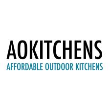 AO Kitchens