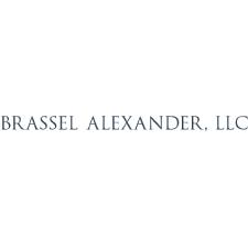 Brassel Alexander, LLC