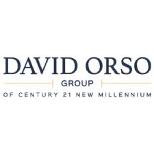 David Orso Group