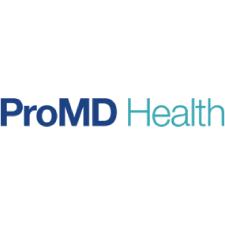 ProMD Health