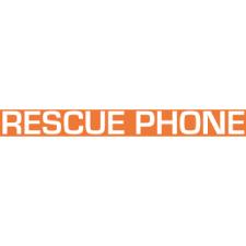 Rescue Phone